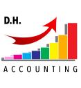(c) Dh-accounting.net